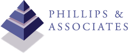 Phillips & Associates - OnTheWeb